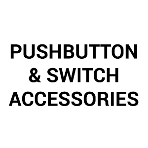 Push Button & Switch Accessories