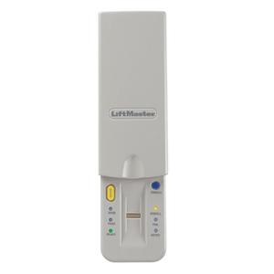 Stand-Alone Biometrics