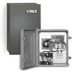 Battery Backup & Power Inverter Systems