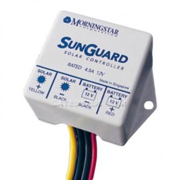 Morningstar SG-4 Sunguard Voltage Regulator