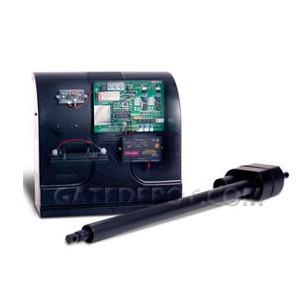 Us Automatic Patriot >> Us Automatic Patriot Ac Linear Arm Operator
