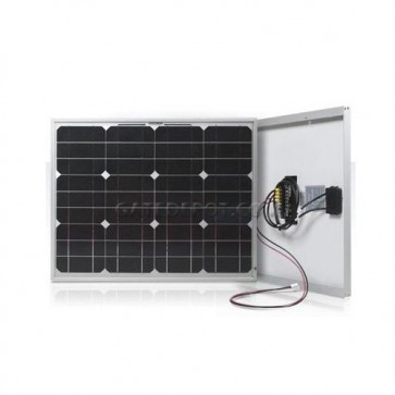 Viking Access VA-SO40W Solar Panel
