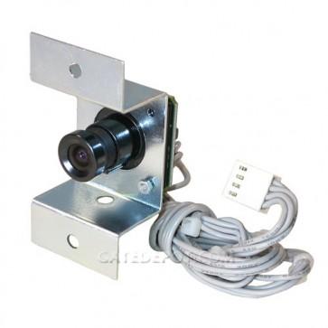 Linear CCM-1A Color CCTV Camera