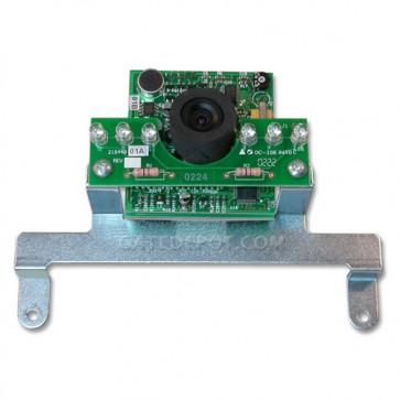 Linear RE-BWC1 Black & White CCTV Camera