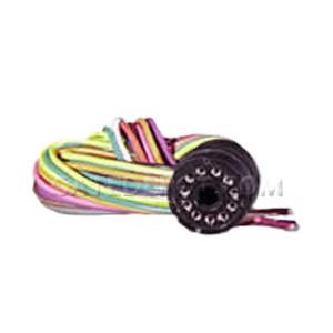 EMX HAR-11 Loop Detector Harness