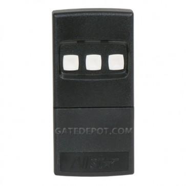 Allstar 8833T 3-Button Transmitter