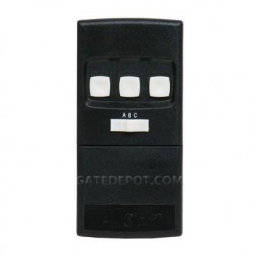 Allstar 8833TC 3-Button, 9-Door, Transmitter