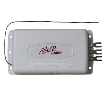 Allstar MVP-1CH-24V-3T: 1-Channel Receiver