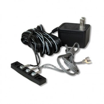 Linear 109201 Wiring Harness