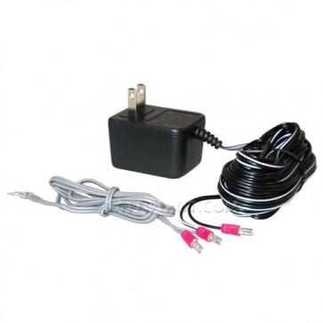 Linear 109207 Wiring Harness