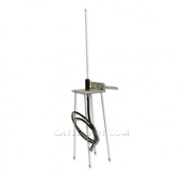 Linear EXA-1000 Omni-Directional Remote Antenna