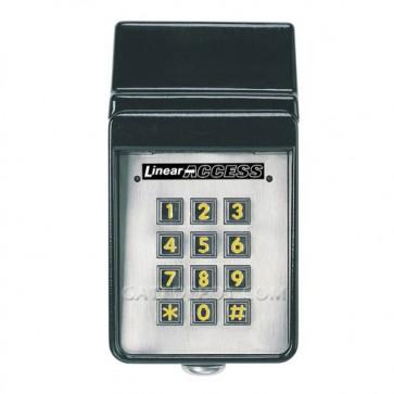 Linear MegaCode MDKP Wireless Keypad