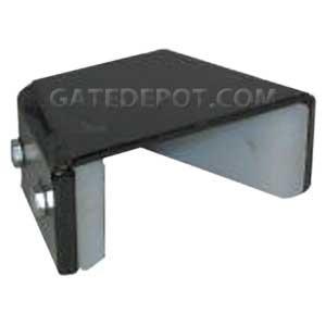 Sliding Gate Mooring (Gate Catcher)