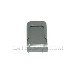 DoorKing 8066-070 MicroClik Visor Clip