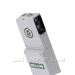 DoorKing 8080-031 Infrared Thru-Beam Photo-Cell
