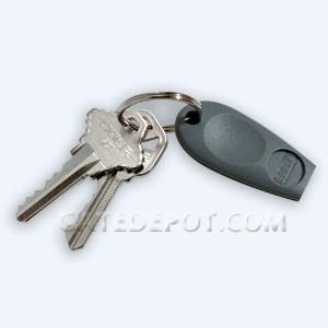 AAS 40-011 HID Proximity Card Keyfobs