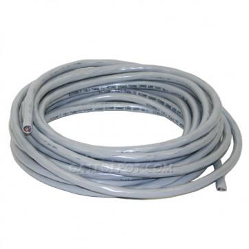 DoorKing 2600-757 Master Slave Interconnect Wire - 50 Feet