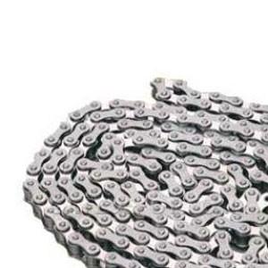 DoorKing 2601-269 #80 Chain, 20 Feet