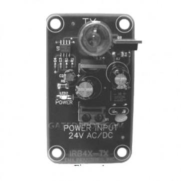 EMX IRB-TX Circuit Board