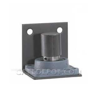 DoorKing 1200-009 Flange Bearing Hinge Assembly