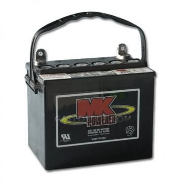 Apollo BAT12V79 12V Sealed Lead Acid Battery, 79Ah