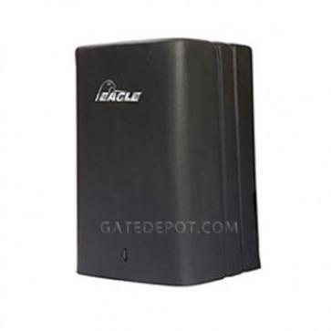 Eagle 2000 1 HP Slide Gate Operator