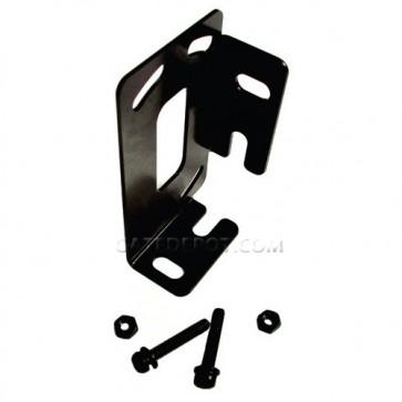 EMX NIR-BRKT Mounting Bracket for NIR-50 Photoeye