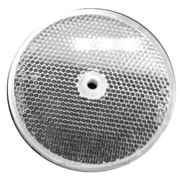 EMX REFLECTOR-O Reflector
