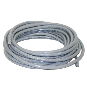 DoorKing 2600-754 Primary/Secondary Interconnect Wire - 500 Ft. Roll