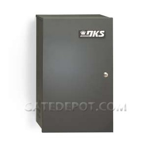 DoorKing 1000-080 Back-up Power Inverter with Modified Sine Wave