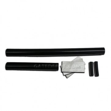 BD Loops Water-Tight Splice Kit