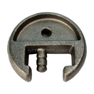 MMTC Pneumatic Control Anchor
