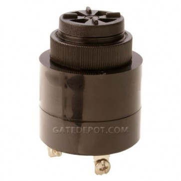 MMTC BD3240 Piezo Warning Buzzer