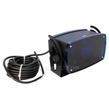 MMTC Hercules Motion Detector