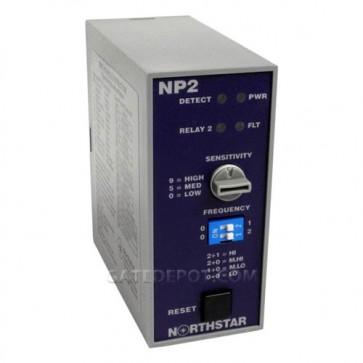 MMTC Northstar NP2 Loop Detector