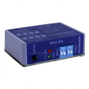 MMTC Northstar NP2-ES Vehicle Loop Detector
