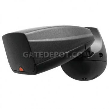 EMX HAWK-2 Motion Sensor - Pedestrian & Vehicle