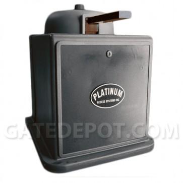 Platinum Access BLSW814 Swing Gate Operator