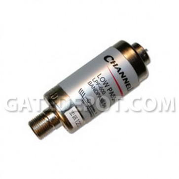 Linear LPF-600 Low-Pass Filter