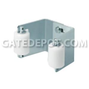 DuraGates CG-30P Upper Adjustable End Cup