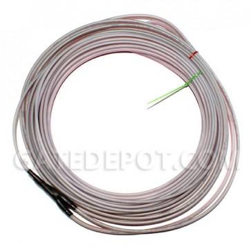 BD Loops SC18-20 3' x 6' Cut-In Loop with 20' Lead