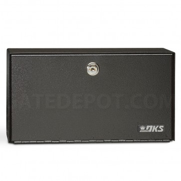 DoorKing 1200-080 Transformer Box