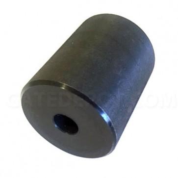 DoorKing 1204-005 3-Inch Replacement Roller