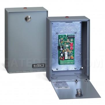 DoorKing 1815-235 RS-485 Conversion Board & Housing