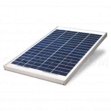 DoorKing 2000-076 Solar Panel 20 Watt