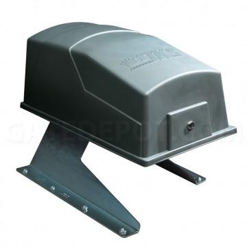 DoorKing 6050-081 1/2HP Secondary Swing Gate Operator - Pad Mount