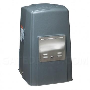DoorKing 9000-081 1/2 HP Secondary Slide Gate Operator 115VAC