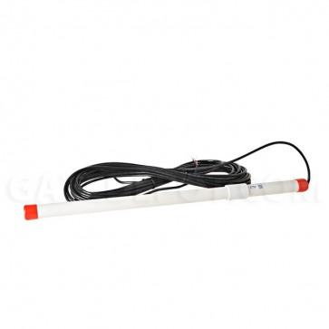 EMX CS202 Carsense 202 Probe Vehicle Motion Detector - Single Piece