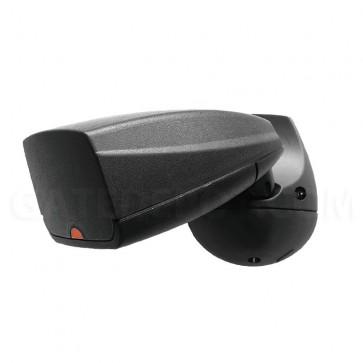 EMX HAWK-2 Industrial Motion Sensor