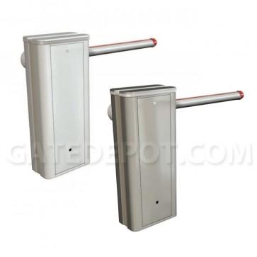 FAAC B680H Automatic Barrier Operator Kits - L Bar